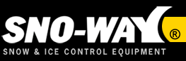 Sno-Way Authorized Dealer