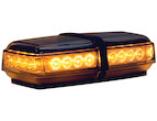 LED Plow rectangular mini lightbar