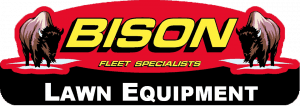 Bison Lawn Equipment - SCAG, ECHO, SnowDogg, Sno-Way Repair Center Buffalo NY