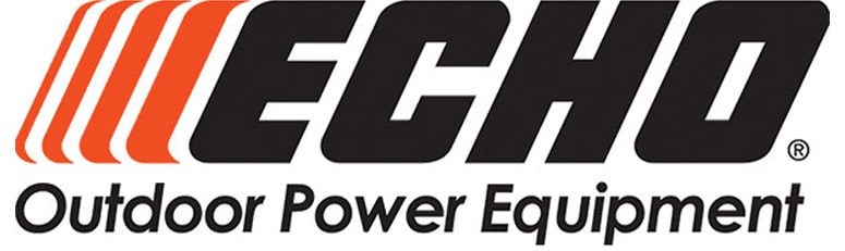 Echo Outdoor Power Equipment Repair Center in Buffalo NY Bison Fleet Specialists