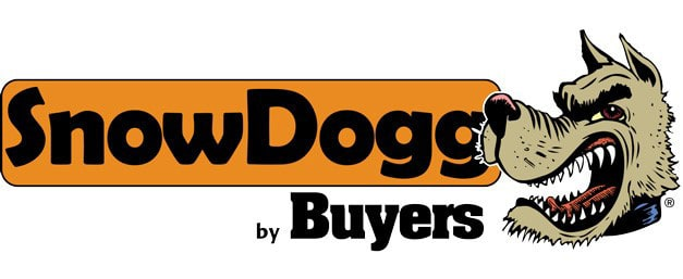 SnowDogg Dealer Buffalo NY Bison FLeet Specialists