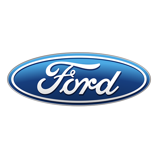 Ford service and repair in buffalo ny