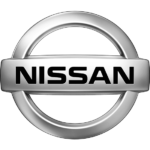 Nissan service and repair in Buffalo NY