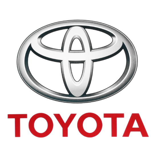 Toyota service and repair in buffalo ny