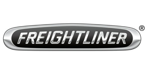 Freightliner truck service and repair in buffalo ny