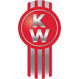 Kenworth truck service and repair in buffalo ny
