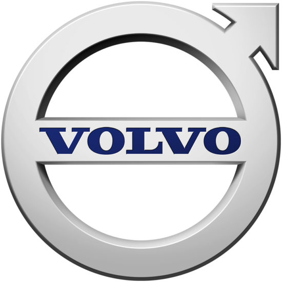 Volvo truck service and repair in buffalo ny