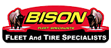 Private Label TBC Tires Buffalo NY - Bison Fleet & Tire Specialists