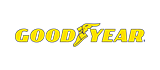 Goodyear Tires Buffalo NY - Bison Fleet & Tire Specialists