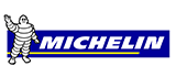Michelin Tires Buffalo NY - Bison Fleet & Tire Specialists