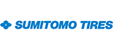Sumitomo Tires Buffalo NY - Bison Fleet & Tire Specialists