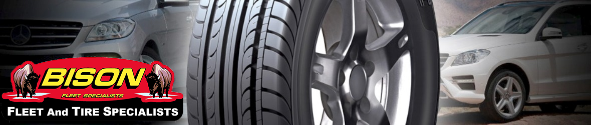 Bison Tire Specialists - Tires for Sale in Buffalo NY