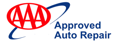AAA Approved Repair Facility in Buffalo NY - Bison Fleet Specialists